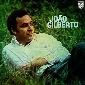 João Gilberto